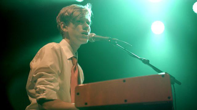 Dennis Taubner