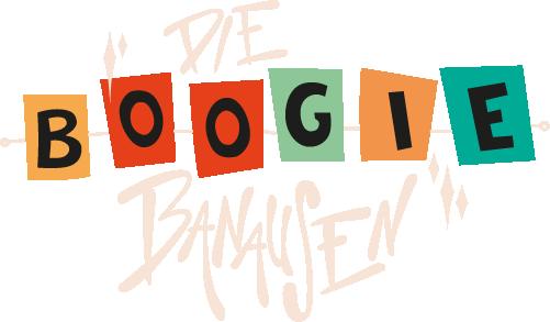 Die Boogie Banausen