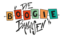 BoogieBanausen-Logo